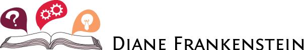 Diane Frankenstein - Home Link