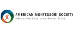 american-montessori