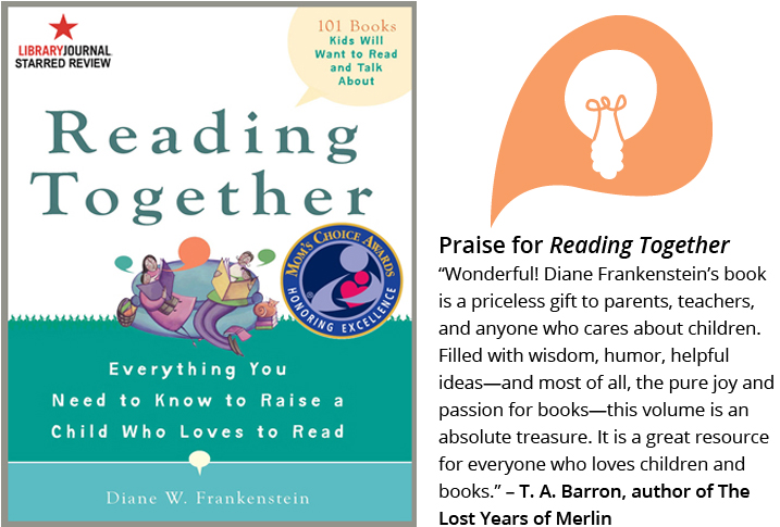 DF-Reading-Together