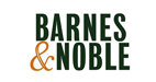 barnes-and-nobile