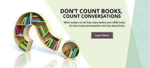 dont-count-books_hero-3